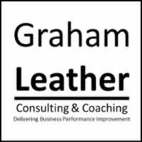 graham-leather